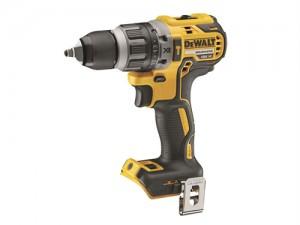 DeWalt 18V DCD796N 2Speed B/Less Combi Drill NAKED Power Tool  DEWDCD796