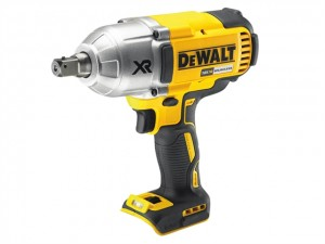 DeWalt 18V DCF899N XR Impact Wrench NAKED Power Tool  DEWDCF899NXJ