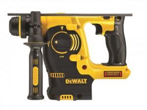 DeWalt 18V DCH253N SDS Hammer Drill NAKED Power Tool  DEWDCH253N