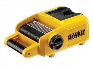 DeWalt 18V DCL060 XR LED Area Light Power Tool  DEWDCL060XJ