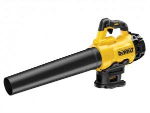 DCM562 Brushless Outdoor Blower  DEWDCM562P1