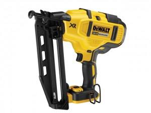 DeWalt 18V DCN660N 2nd Fix Nailer NAKED Power Tool  DEWDCN660N