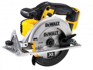 DeWalt 18V DCS391N XR Circular Saw NAKED Power Tool  DEWDCS391N