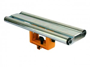DE7023 Universal Stand Accessories  DEWDE7027