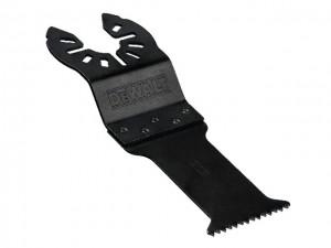 Fast Cut Wood Blade  DEWDT20704