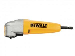 DeWalt DT71517TQZ Impact Right Angle Drill Power Tool  DEWDT71517TQZ