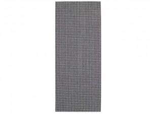 1/2 Mesh Sanding Sheets 228x115mm