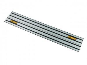 Plunge Saw Guide Rails  DEWDWS5021