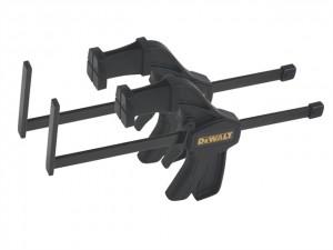 Plunge Saw Spares & Accessories  DEWDWS5026