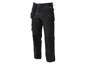 Pro Tradesman Trousers  DEWPROT3029