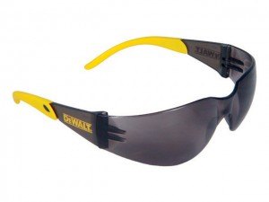 Protector Safety Glasses  DEWSGPS