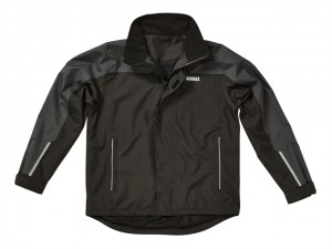 Storm Waterproof Jacket  DEWSTORMM