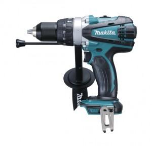 MAKITA 18V DHP458Z LXT Combi Drill NAKED Power Tool  MAKDHP458Z