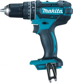 MAKITA 18V DHP482Z Combi Drill NAKED Power Tool  MAKDHP482Z