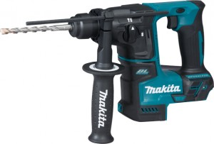 MAKITA 18V DHR171Z LXT SDS+ Hammer Drill NAKED Power Tool