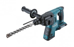 Makita 36V DHR263Z LXT SDS+ Hammer Drill NAKED Power Tool