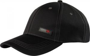 DICKIES DP1003 PRO CAP  DP1003