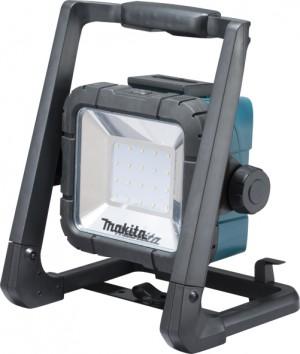 MAKITA DML805 LED Worklight Power Tool  MAKDML805