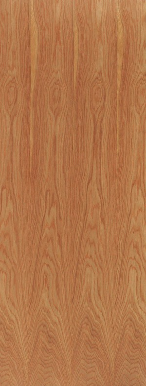 "LPD - Fire Door - Door Blank Firecheck Blanks Hardwood Lipped FD30 (44mm) 1981 x 762 (30"") DB27MAH  DB27MAH"