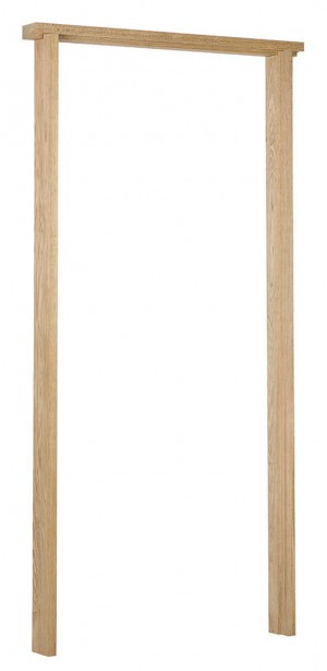 LPD - Internal Door - Door Lining Oak Internal 0 x 0 mm  OAKDL22133