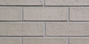 FORTERRA Dovedale Grey Dragfaced Brick - Butterley Range