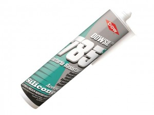 785+ Silicone Sealant  DOW3279111