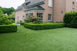 Namgrass Downton - artificial grass
