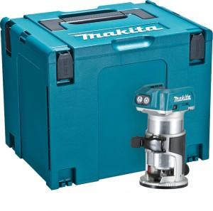 MAKITA 18V DRT50ZJ Trimmer NAKED Power Tool  MAKDRT50ZJ