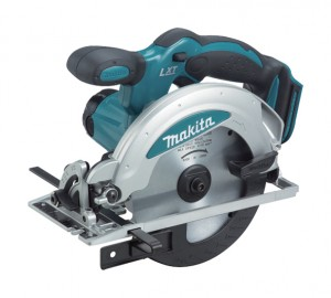 Makita 18V DSS610Z LXT Circular Saw NAKED Power Tool