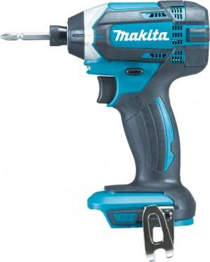 MAKITA 18V DTD152Z LXT Impact Driver NAKED Power Tool  MAKDTD152Z