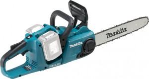 MAKITA 36V DUC355Z Twin 18V B/Less Chainsaw NAKED Power Tool  MAKDUC355Z