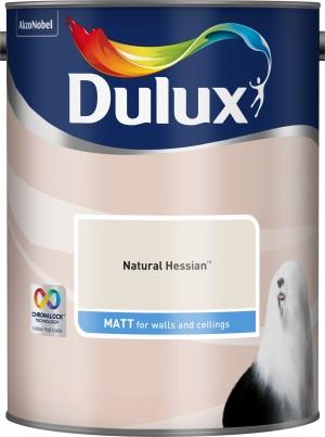 Dulux - Matt