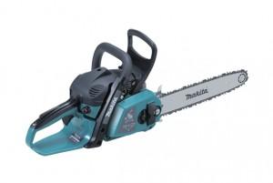 MAKITA EA3201S35B 32cc 2-Stroke Chainsaw Power Tool  MAKEA3201S35B