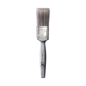 Harris Easyclean Brushes