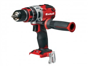 EINHELL TE-CD 18BN PowerX B/Less D/Driver NAKED Power Tool