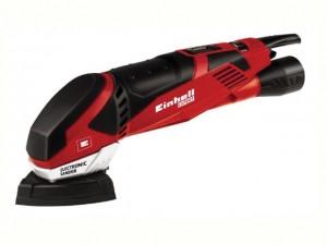 EINHELL TE-DS20E Delta Sander Soft Start 200W Power Tool