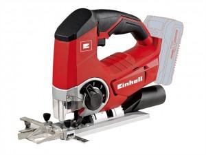 EINHELL TE-JS 18LI PowerX B/Less Jigsaw NAKED Power Tool  :EINTEJS18LI