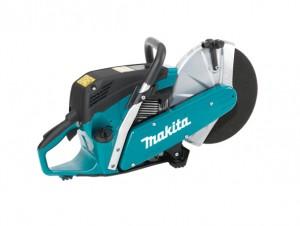 "MAKITA EK6100 61cc Disc Cutter 12"" [305mm] Power Tool  MAKEK6100"