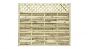 Grange Fencing ELITEPM18 Elite Malo Panel - 1.8m
