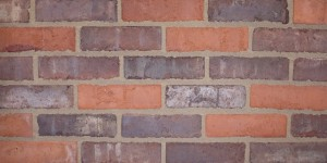 Furness 65mm Ember Blend Facing Brick [HBKSSRMZ]
