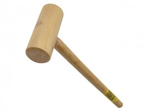 86 Tinsmans Mallets
