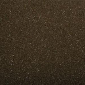 IDS LAMINATE WORKTOPS - Encore Solid W/Top Choc Sparkle 650x44mm x4.1M [IDSECCHS06541]  IDSECCHS06541