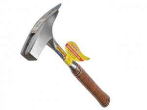 E239 Roofers Pick Hammers