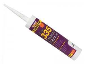 Construction Silicone Sealants 335