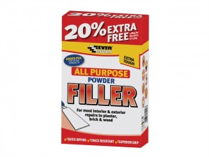 All Purpose Powder Filler  EVBFILL15
