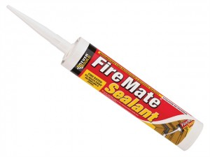 Fire Mate Sealant  EVBFIRE