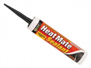 Heat Mate Sealant  EVBHEAT
