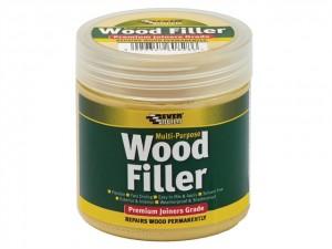 Multi-Purpose Wood Filler  EVBMPWFP250