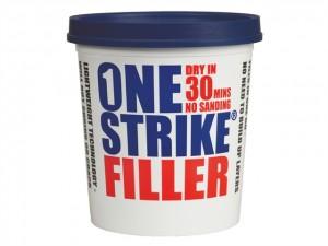 One Strike Filler  EVBONE025