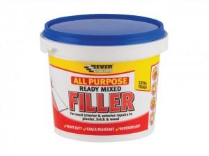 All Purpose Ready Mixed Filler  EVBRMFILL06